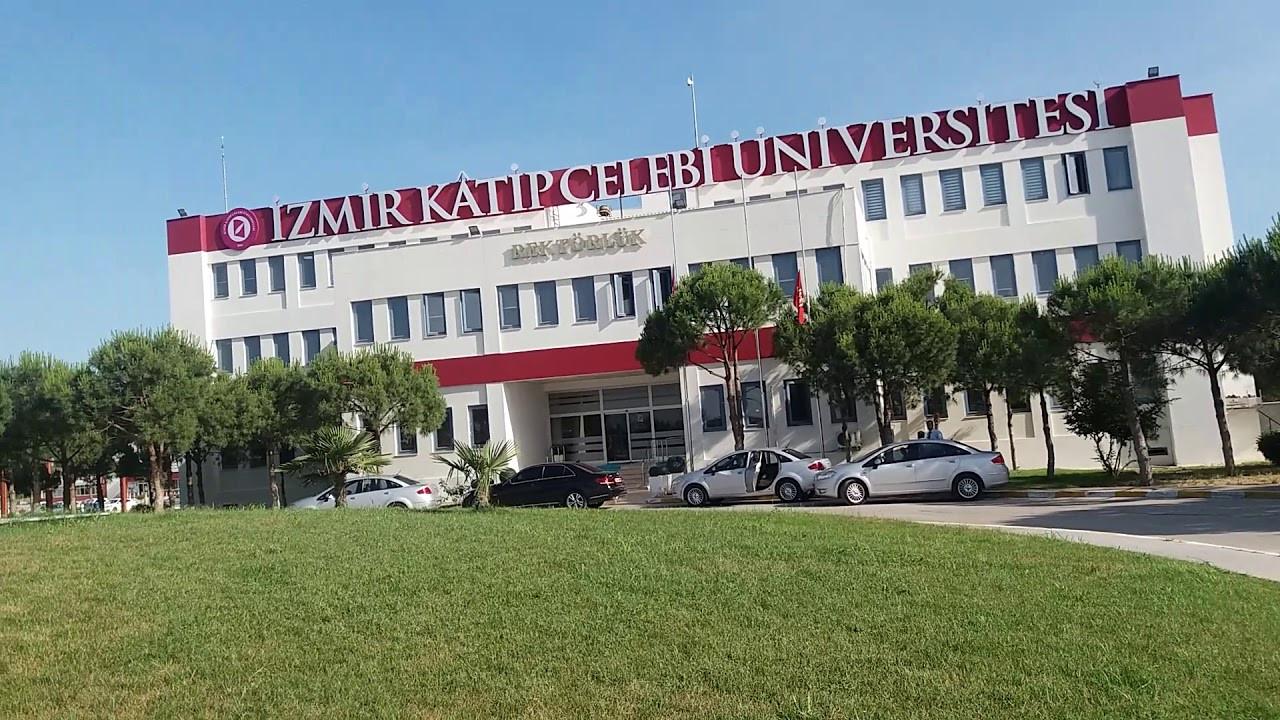 Bu da Türkiye'nin akraba üniversitesi: 27'si de akraba çıktı!