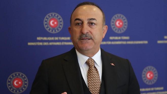 Türkiye'den Ermenistan'daki darbe girişimi için ilk açıklama