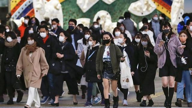 Japonya'da intihar oranı artınca Yalnızlık Bakanı atandı