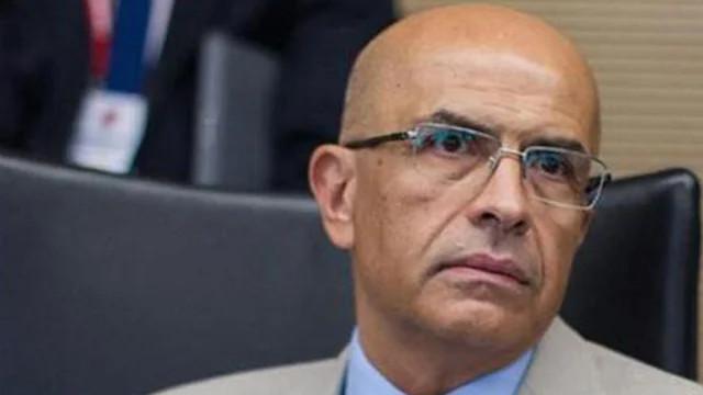 Berberoğlu'nun itiraz başvurusu yine reddedildi
