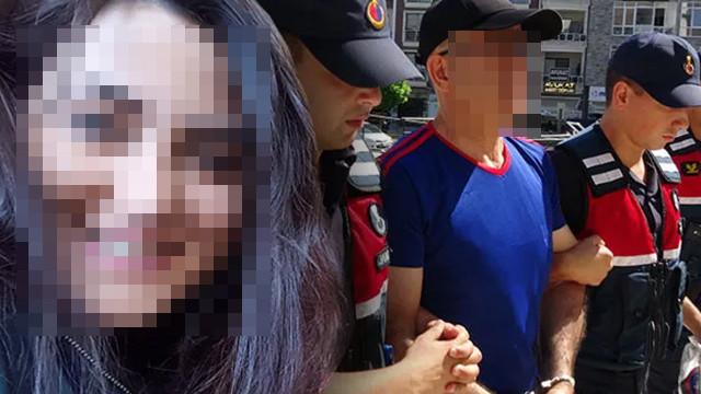 Doktor kızını 20 kurşunla öldürmüştü! Kan donduran ifade
