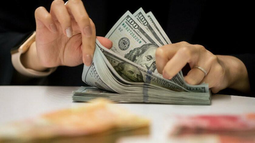 Ünlü ekonomist Mahfi Eğilmez açıkladı: ''Dolar işte bu yüzden yükseldi!''