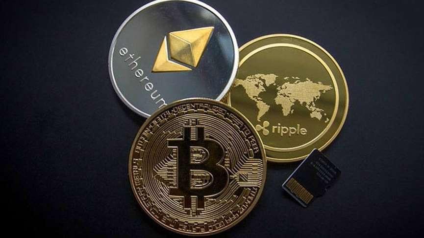 Kripto para yatırımcıları şikayet yağdırdı