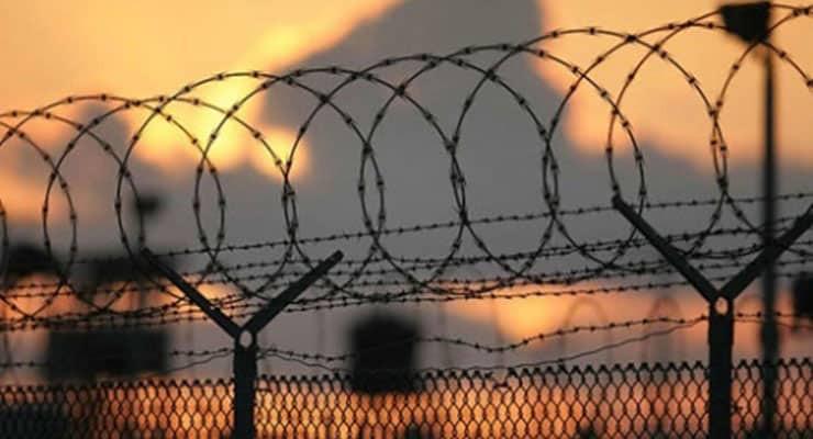 Sınırda yakalandılar! 1'i FETÖ'cü, 2'si PKK'lı çıktı