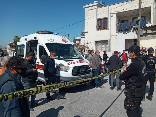 Mersin'de acı haber! Çocukların cansız bedenlerine ulaşıldı - Resim: 2
