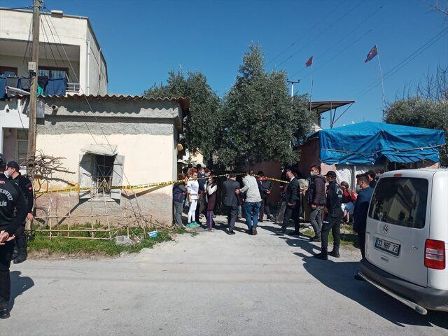 Mersin'de acı haber! Çocukların cansız bedenlerine ulaşıldı - Resim: 3
