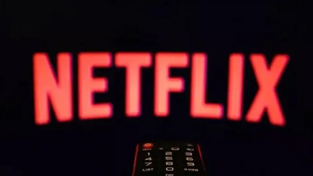 Netflix'in İstanbul ofisinde çalışmak ister misiniz? İşte detaylar!
