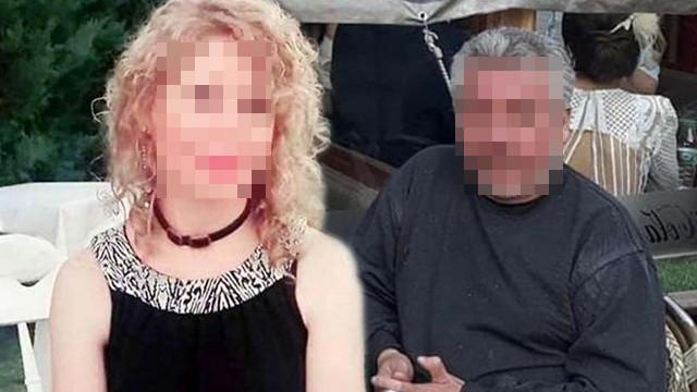 Eşini öldüren koca pes dedirten savunma: Kıskanmak suçsa suç işliyorum