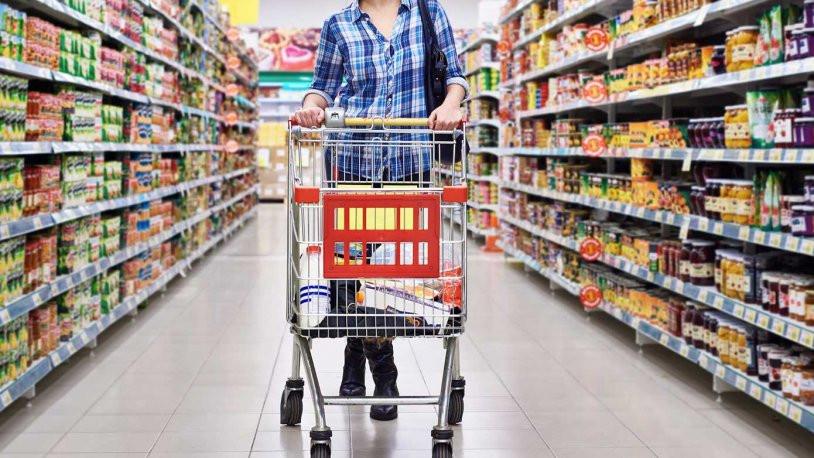 Erdoğan talimatı verdi ''ucuz marketlerin'' sayısı arttırılacak