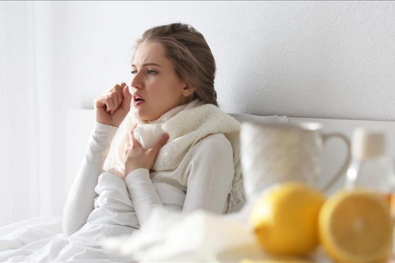 İngiliz uzmanlar açıkladı! Uzun süreli semptomlar aşıyla geçiyor - Resim: 1
