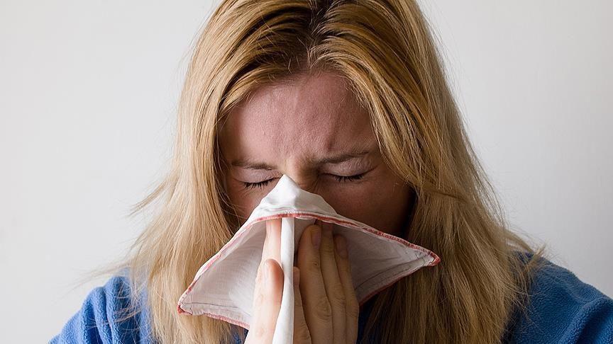 İngiliz uzmanlar açıkladı! Uzun süreli semptomlar aşıyla geçiyor - Resim: 3