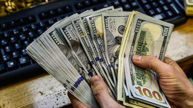 Dolar ve altını olanlar dikkat! Uzmanlardan flaş uyarı