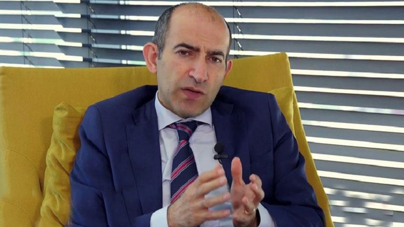 Melih Bulu'dan istifa çağrısına Kılıçdaroğlu yanıtı!