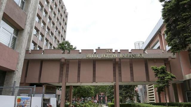 Milli Eğitim Bakan Yardımcısı'ndan eğitim kurumları açıklaması