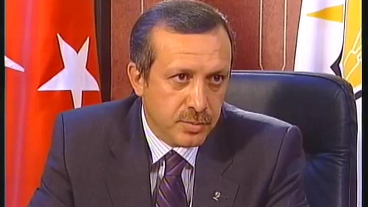 Erdoğan'ın eşcinsellikle ilgili sözleri yıllar sonra gündem oldu
