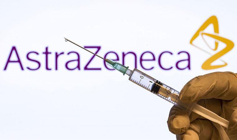 AstraZeneca'ya o ülkeden onay çıkmadı