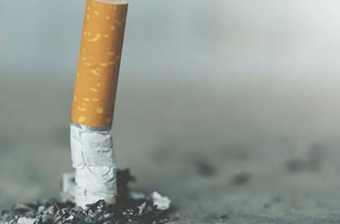 Sigara içenler aslında adını bile bilmiyor ama...