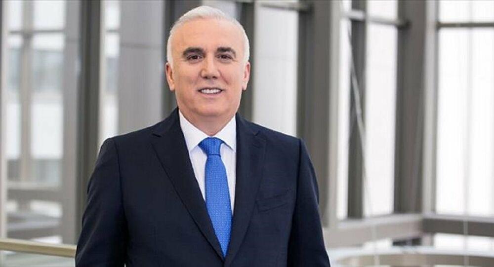 TBB Başkanı Aydın: Faiz ve enflasyon düşecek