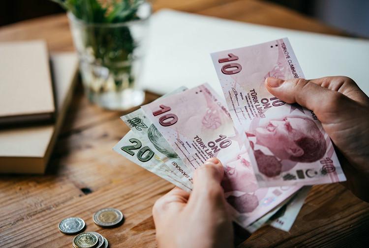 Ocak ayı Nakdi Ücret Desteği ödeme tarihi belli oldu