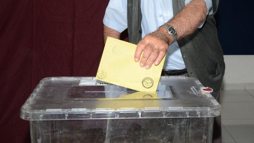 Erdoğan'ın yeni anayasa planı: Seçime değil referanduma gidiyoruz!