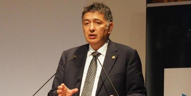 Eski Boğaziçi rektörü Özkan, yeni rektör Bulu'yu yalanladı