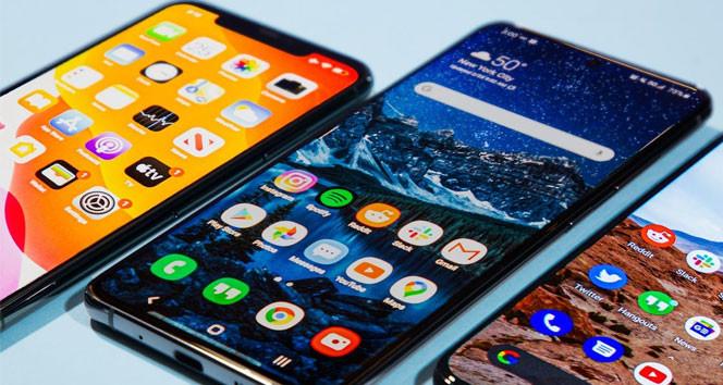 Mobil dünyanın devi Xiaomi, Türkiye'de üretime başlıyor!