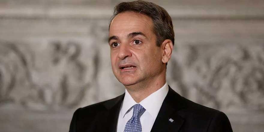 Türkiye ile Yunanistan arasındaki bir sonraki görüşme tarihi açıklandı