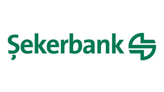 Şekerbank'a Sürdürülebilir Bankacılık alanında 2 uluslararası ödül birden