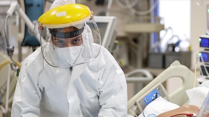 İşte mutant virüsle ilgili bilinmeyenler ve dikkat edilmesi gerekenler - Resim: 2