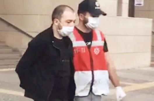 Ceylan hemşireyi bıçaklayan eski sevgiliye 14 yıl hapis cezası