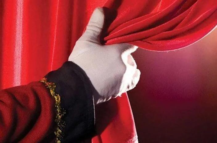 Devlet Tiyatroları 10 şehirde sanatçı alacak