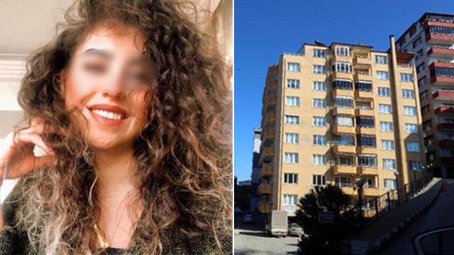 28 yaşındaki Ayşe'nin şüpheli ölümü! Sevgilisi gözaltında