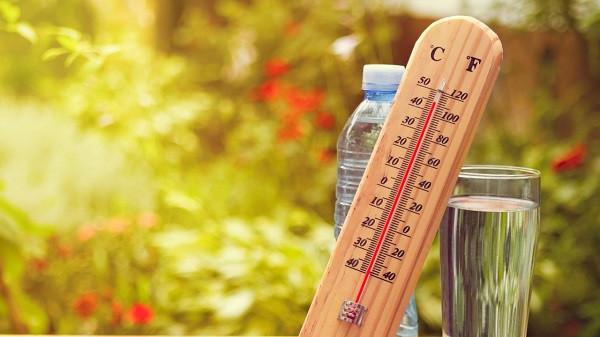 Meteoroloji'nin son tahminleri şaşırttı! İşte 5 günlük hava durumu