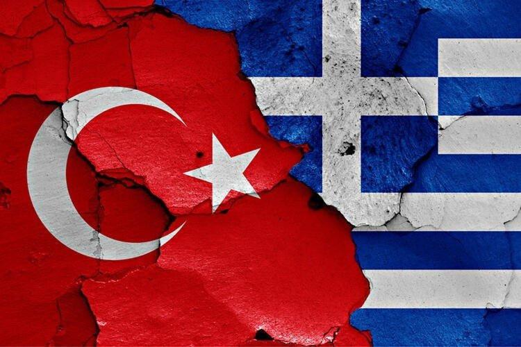 Yunanistan'da büyük panik: ''Sakın Türkiye'ye satmayın''