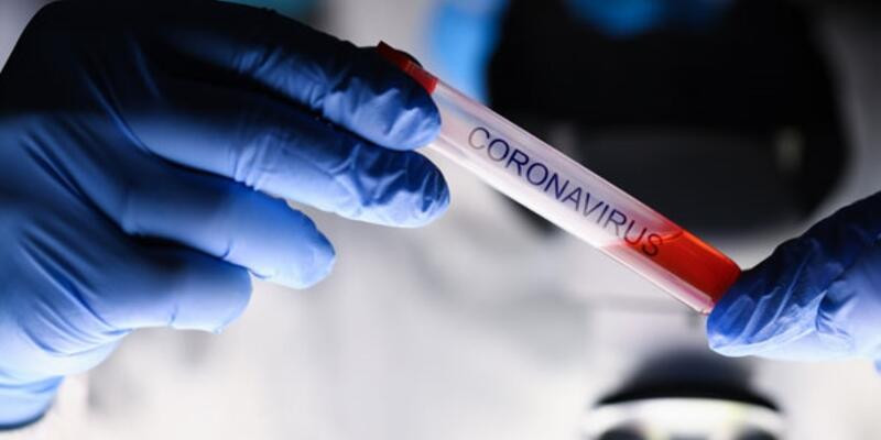 Türkiye'deki mutasyonlu koronavirüs tehdidi için korkutan açıklama