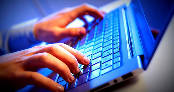 Sosyal medyada ''terör'' operasyonu: 39 gözaltı
