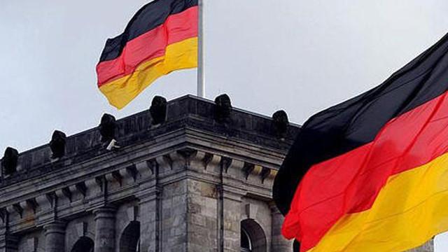 Almanya, Rus diplomatı istenmeyen kişi ilan etti