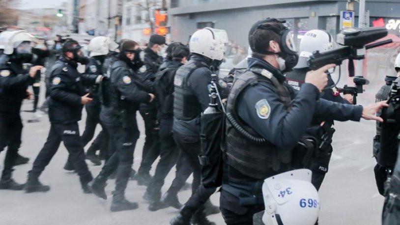 Boğaziçi gözaltılarından 33 kişi daha serbest