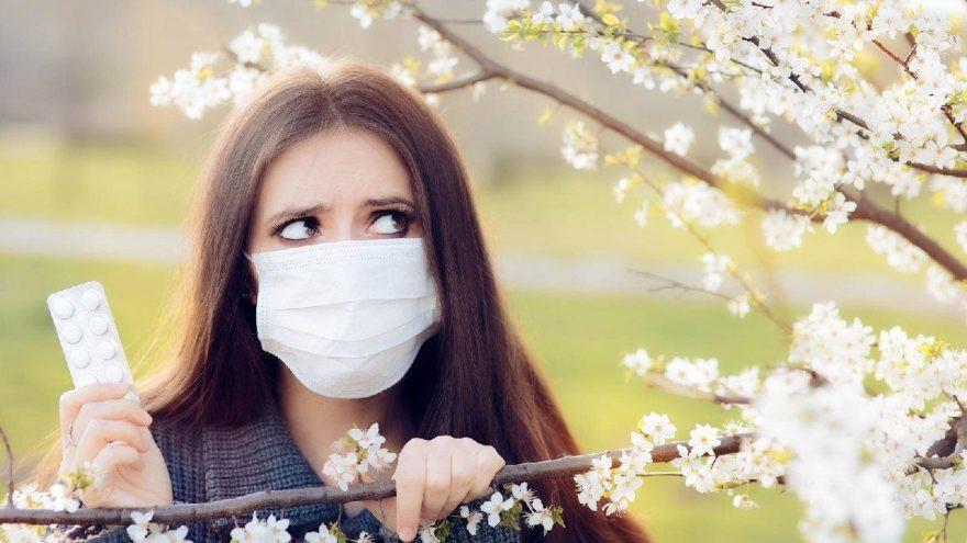Bahar alerjisi olanlar kötü haber