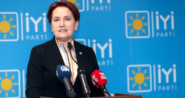 İYİ Parti'den ''Muharrem İnce'' tedbiri! Özdağ'ın ihracı rafa kalktı