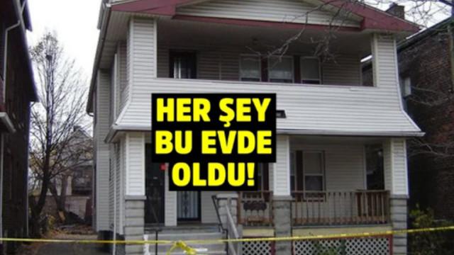 11 kadını katledip cesetlerini çürüyene kadar bir evde sakladı