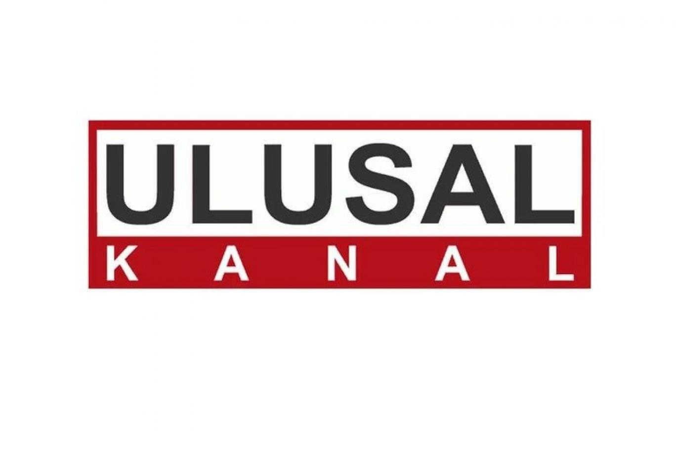 Digiturk'te yeni haber kanalı: Ulusal Kanal da Digiturk'te