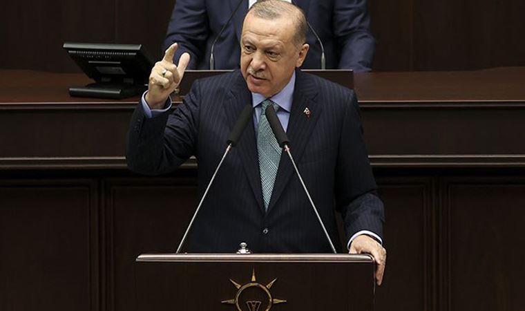 Kulisleri karıştıracak iddia: ''Erdoğan her an vazgeçebilir!''