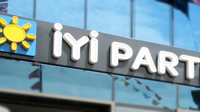 İYİ Parti'den HDP fezlekeleri için yeni açıklama