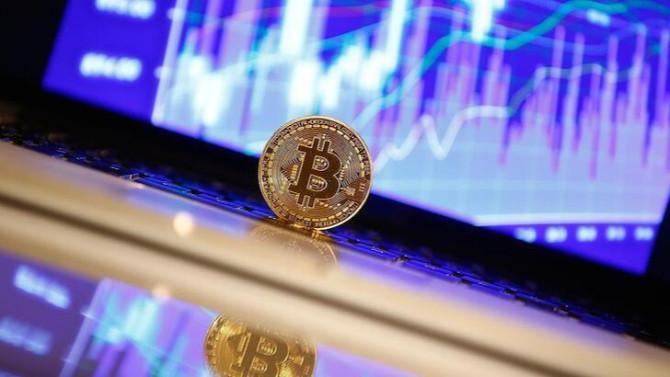Bitcoin bir kez daha 50 bin doları aştı