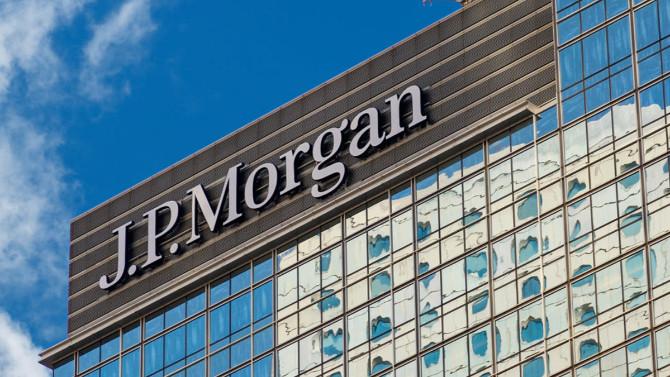 JPMorgan, Türkiye için büyüme tahminini artırdı