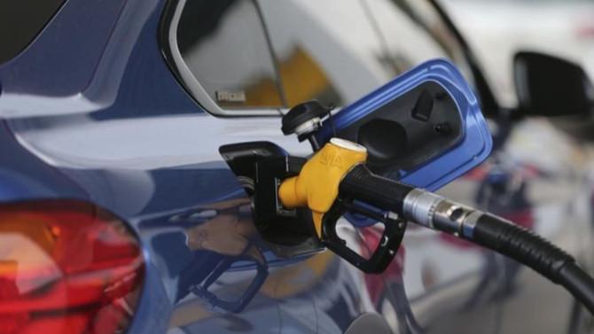 Benzin ve motorin zamlarına inceleme!