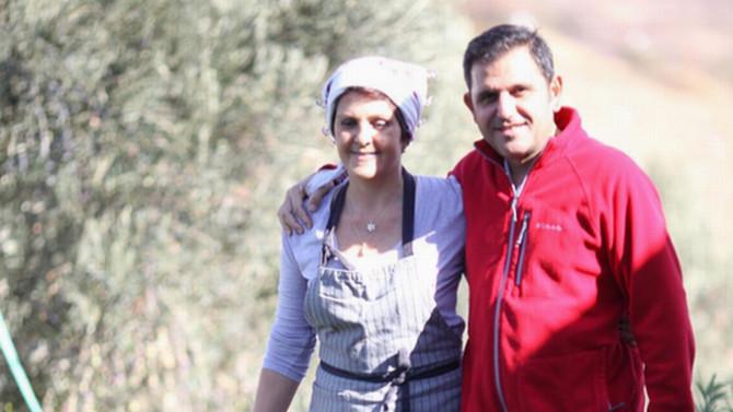 Müjdat Gezen ve Metin Akpınar'ın ardından Fatih Portakal'a da beraat!