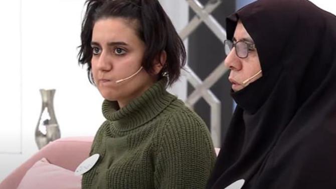 Türkiye'nin konuştuğu fuhuş rezaletinde iki tutuklama