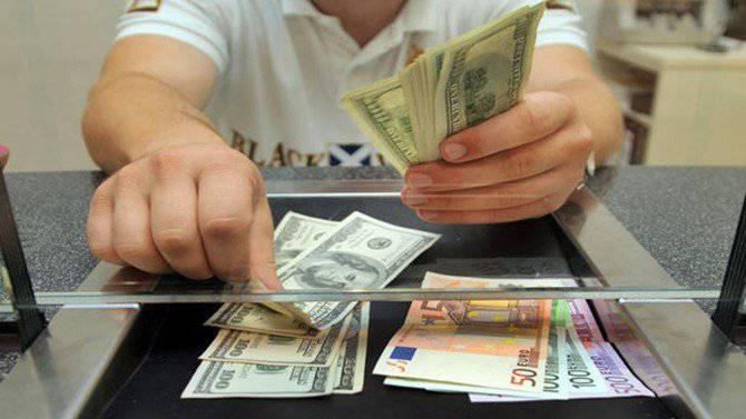 Piyasalar düşüşe geçti! Altın, dolar, euro kritik sınırda